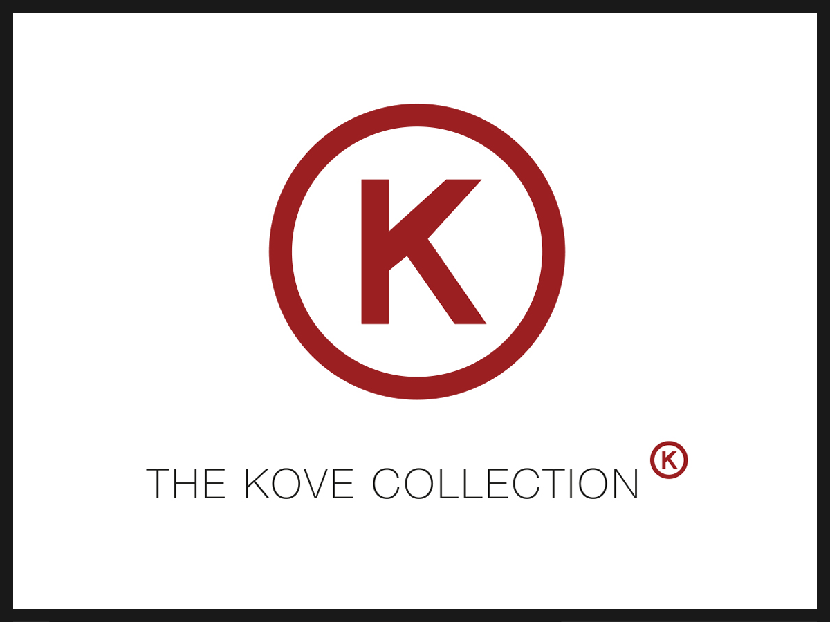 kove collection